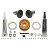 Associated B6 Ball Differential Kit