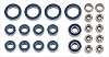 Team Associated RC10B6.2 FT Bearing Set