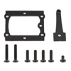 Team Associated B64 Gearbox Shim Set