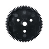 Team Associated Octalock 48P Spur Gear (72T)