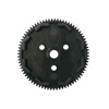 Team Associated Octalock 48P Spur Gear (75T)