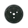 Team Associated Octalock 48P Spur Gear (78T)