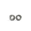 Avid RC Clutch Bearing Set | 5x10x4 Metal (2pcs)