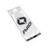 Avid RC Chassis Protector Xray XB2D'19 (White)