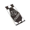 Avid RC Chassis Protector TLR 22T 4.0 (Black)