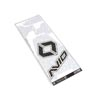 Avid RC Chassis Protector TLR 22-4 2.0 (White)
