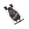 Avid RC Chassis Protector TLR 22 5.0 (Black)
