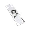 Avid RC Chassis Protector Tekno SCT410.3 (White)