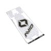 Avid RC Chassis Protector Associated T6.1 (White)