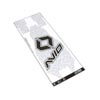 Avid RC Chassis Protector Associated B6.1 (White)