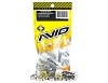 Avid RC Xray XB8 '18 Bearing Kit