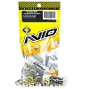 Avid RC Complete Bearing Kit For (Team Losi Racing 22-4 2.0)