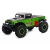 Axial 1/24 SCX24 B-17 Betty Limited Edition 4WD RTR (Green)