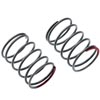 Axial Spring12.5x20mm3.6lbs/in SuperSoft Red (2)