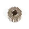 Axial 48P 26T Transmission Gear