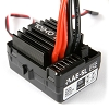 Axial AE-5L ESC with LED Port Light