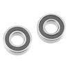 Axial Bearing 5x10x4mm
