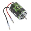 Axial AM27 540 Electric Motor