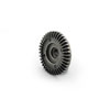 Carisma 39T Differential Crown Gear: SCA-1E