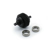 Carisma Center Differential (assembled): SCA-1E
