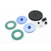 Carisma Slipper Clutch Set: SCA-1E
