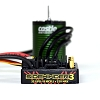 Castle SV3 Sidewinder 12V Waterproof ESC with 1406-6900Kv Sensored Motor Combo