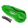 Dusty Motors Arrma Senton Protection Cover (Green)