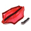 Dusty Motors Traxxas Maxx Protection Cover (Red)