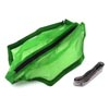 Dusty Motors Traxxas Maxx Protection Cover (Green)