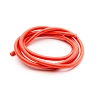 Dynamite 12 AWG Silicone Wire 3ft (Red)