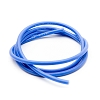 Dynamite 12 AWG Silicone Wire 3ft (Blue)