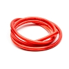 Dynamite 10 AWG Silicone Wire 3ft (Red)