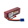 Dynamite Reaction HV HD 11.4V 5000mAh 50C 3S LiPo, Hardcase: EC5