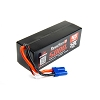 Dynamite Reaction 2.0 14.8V 5000mAh 50C 4S Hardcase LiPo Battery EC5