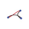 Dynamite EC3 Battery Series Harness, 13awg