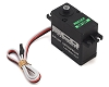 EcoPower WP120T Coreless Waterproof High Torque Metal Gear Digital Servo (High Voltage)