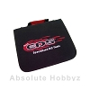 Eds Racing Products Tool Bag W/Logo