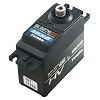 Futaba BLS276SV S.Bus2 HV High-Speed Programmable Servo