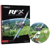 Great Planes RealFlight RF-X Software Only