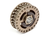 HB Racing Pulley 25T