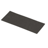 Hot Bodies Racing Foam Adhesive Pad (E817)