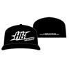 World Champion HB Racing Hat (S/M)