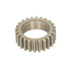 HB Racing Pinion 2nd Gear 24t