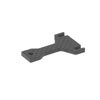 Hot Bodies Racing Carbon Fiber Rear Chassis Stiffener (D418)