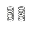 Hot Bodies Racing Front Spring 75 (D418)