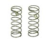 Hot Bodies Racing Rear Spring 45 (D418)