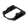 HB Racing One Piece Engine Mount (D819)