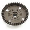 HB Racing 43T Diff Ring Gear
