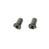 HB Racing Steering Rack Bushing (D8T/E8T Evo3)