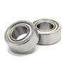 HB Racing Ball Bearing 5x10x4mm (2pcs)
